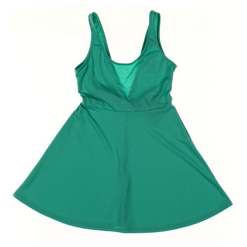 Ultra Flirt Dress in size JR 11 at up to 95% Off - Swap.com