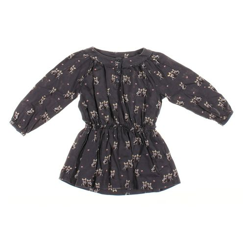 UNIQLO Dress in size 3/3T at up to 95% Off - Swap.com