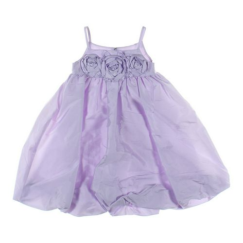 Us Angels Dress in size 5/5T at up to 95% Off - Swap.com