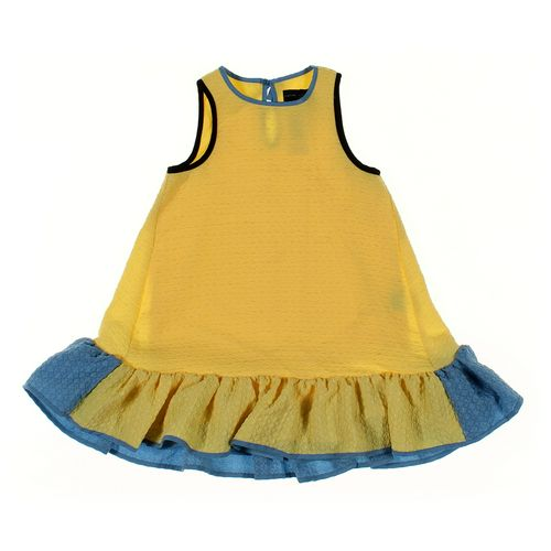 Victoria Beckham Dress in size 4/4T at up to 95% Off - Swap.com