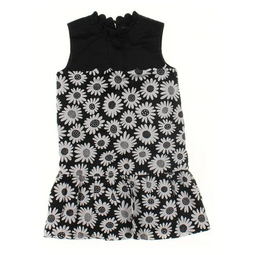 Victoria Beckham Dress in size 6 at up to 95% Off - Swap.com