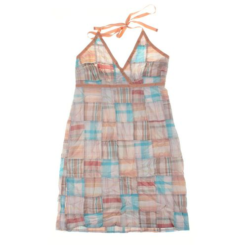 Vineyard Vines Dress in size 8 at up to 95% Off - Swap.com