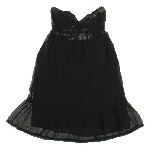 Volcom Dress in size 12 at up to 95% Off - Swap.com