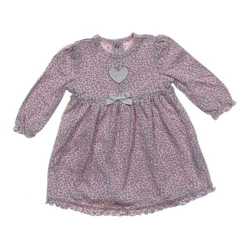 Welcome to the World Dress in size 6 mo at up to 95% Off - Swap.com