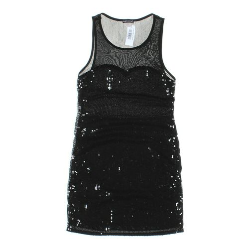 Wet Seal Dress in size JR 11 at up to 95% Off - Swap.com