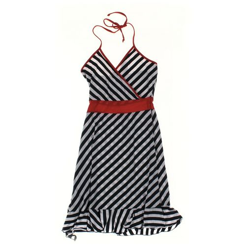 Wet Seal Dress in size JR 3 at up to 95% Off - Swap.com