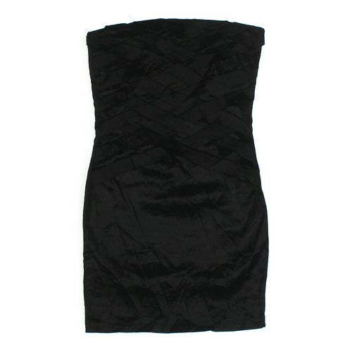 Wet Seal Dress in size JR 7 at up to 95% Off - Swap.com