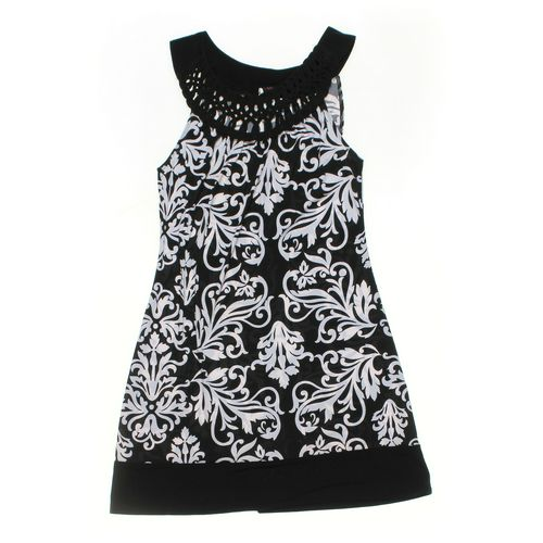 Wrapper Dress in size JR 3 at up to 95% Off - Swap.com