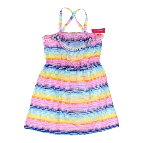 Xhilaration Dress in size 14 at up to 95% Off - Swap.com