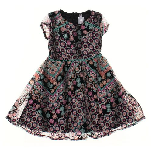 Xhilaration Dress in size 6 at up to 95% Off - Swap.com