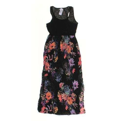 Xhilaration Dress in size JR 11 at up to 95% Off - Swap.com