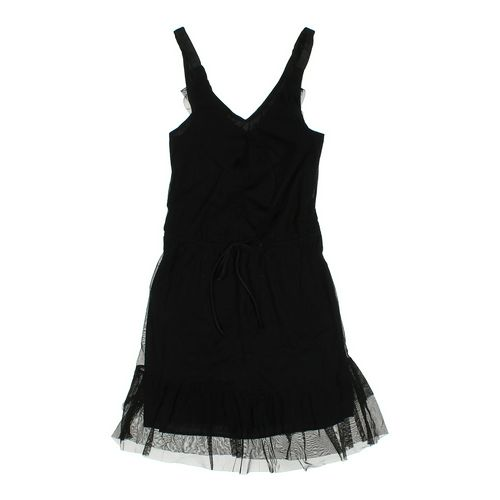 Xhilaration Dress in size JR 7 at up to 95% Off - Swap.com