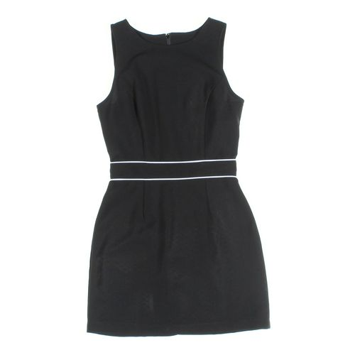 XOXO Dress in size JR 7 at up to 95% Off - Swap.com