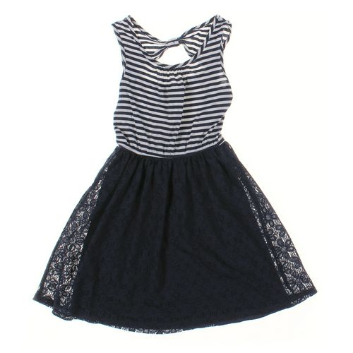 Xtraordinary Dress in size 10 at up to 95% Off - Swap.com