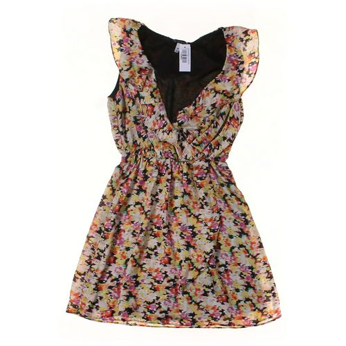 Xtraordinary Dress in size JR 7 at up to 95% Off - Swap.com