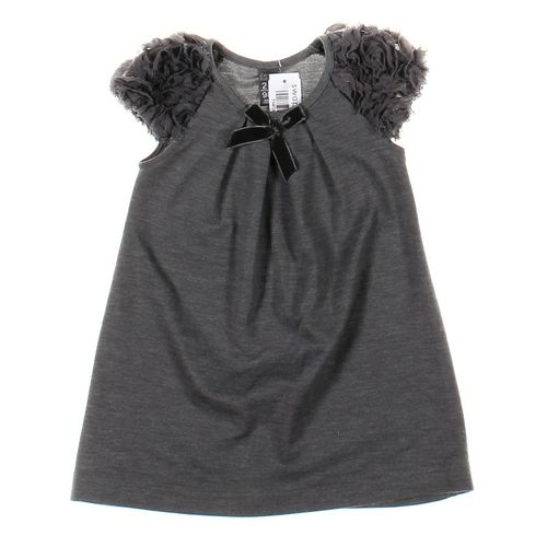 ZARA Dress in size 2/2T at up to 95% Off - Swap.com