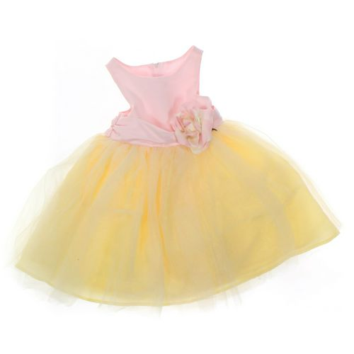 Zoey Dress in size 2/2T at up to 95% Off - Swap.com