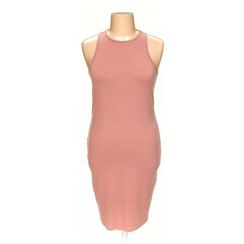 Forever 21+ Dress in size 1X at up to 95% Off - Swap.com