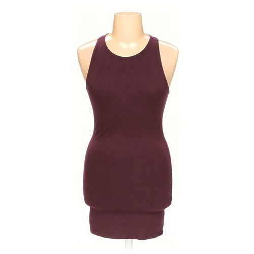 Forever 21 Dress in size XL at up to 95% Off - Swap.com