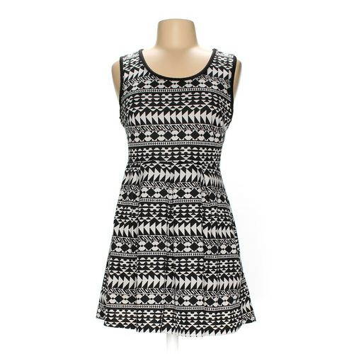 Forever 21 Dress in size L at up to 95% Off - Swap.com