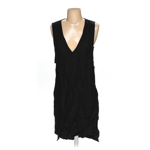 Forever 21 Dress in size S at up to 95% Off - Swap.com