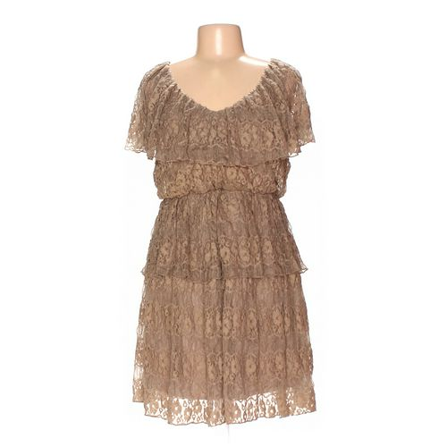 Forever Dress in size L at up to 95% Off - Swap.com