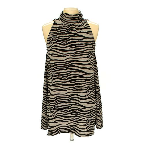 Forever Dress in size M at up to 95% Off - Swap.com