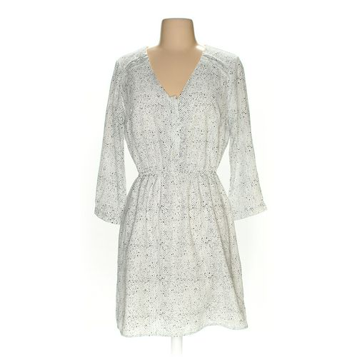 Forever21 Dress in size S at up to 95% Off - Swap.com