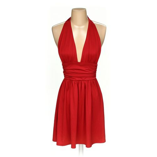Frederick's of Hollywood Dress in size S at up to 95% Off - Swap.com