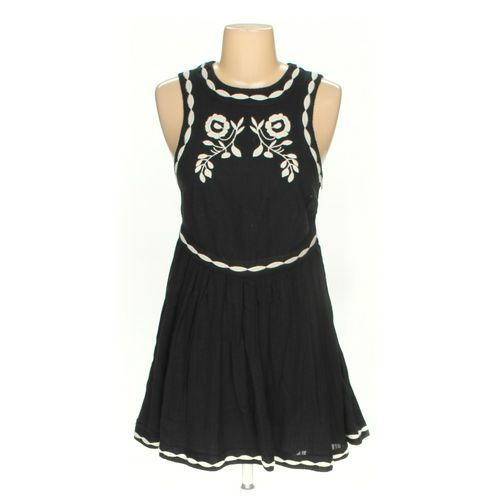 Free People Dress in size 0 at up to 95% Off - Swap.com