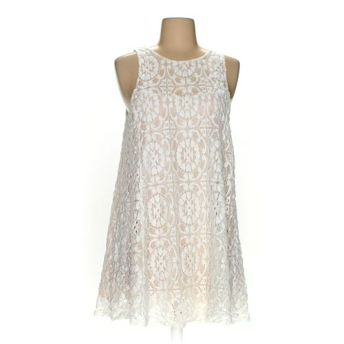 Free People Dress in size S at up to 95% Off - Swap.com