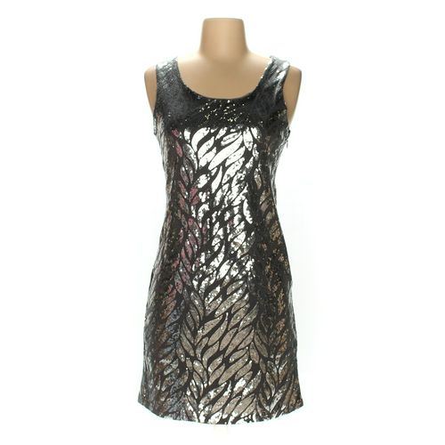 freeway Dress in size S at up to 95% Off - Swap.com