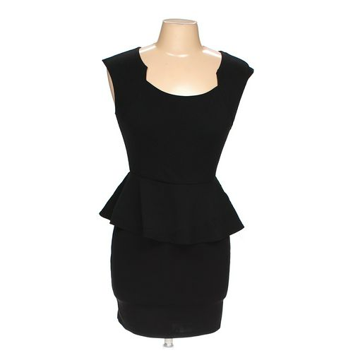 French Atmosphere Dress in size M at up to 95% Off - Swap.com