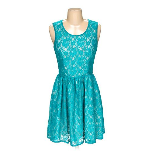 French Connection Dress in size 4 at up to 95% Off - Swap.com