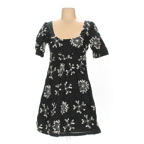 French Connection Dress in size 6 at up to 95% Off - Swap.com