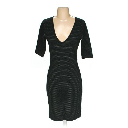 French Connection Dress in size 8 at up to 95% Off - Swap.com
