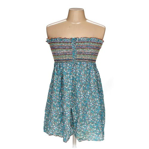 Fun & Flirt Dress in size M at up to 95% Off - Swap.com