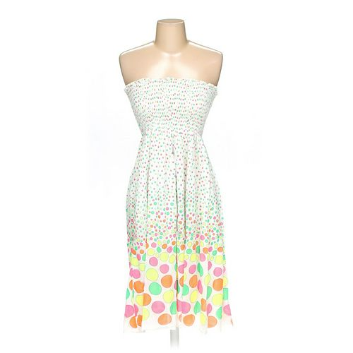 Funky People Dress in size S at up to 95% Off - Swap.com