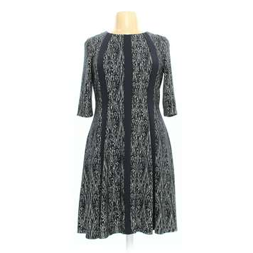 59508b363 Plus Size Women's Clothing: Gently Used Items at Cheap Prices