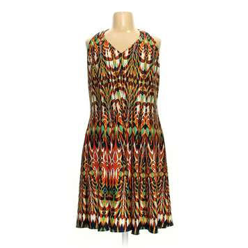 9b9b704219 Dresses  Gently Used Items at Cheap Prices