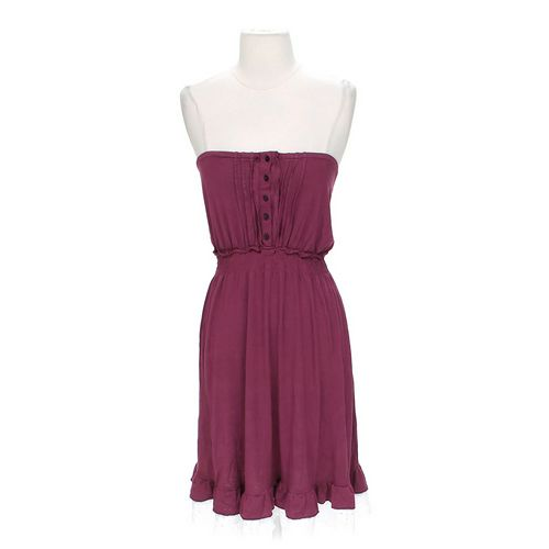 Gallegiate Outfitters Dress in size S at up to 95% Off - Swap.com