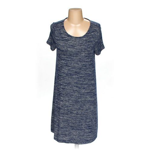 Gap Jeans Dress in size S at up to 95% Off - Swap.com