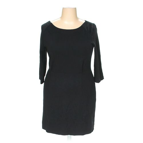 Gap Dress in size 18 at up to 95% Off - Swap.com