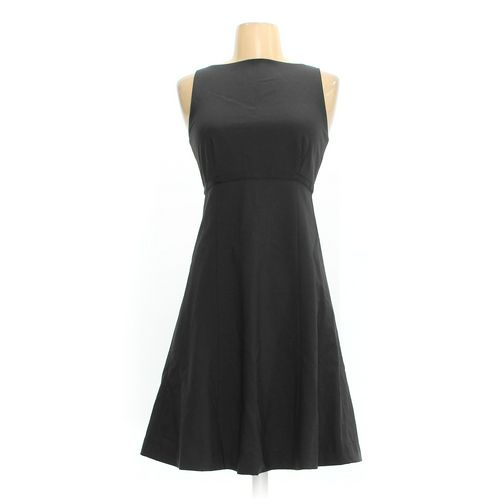 Gap Dress in size 0 at up to 95% Off - Swap.com
