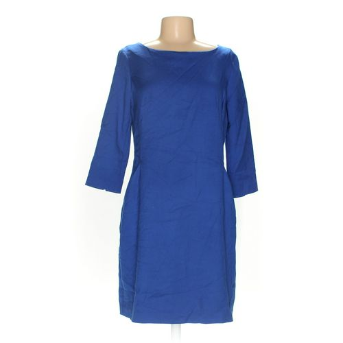 Gap Dress in size 12 at up to 95% Off - Swap.com