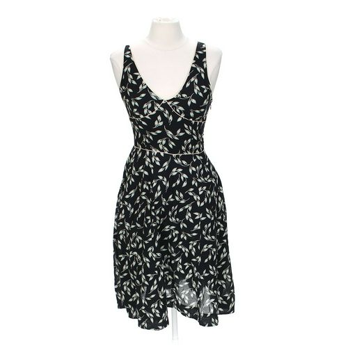 Gap Dress in size 4 at up to 95% Off - Swap.com