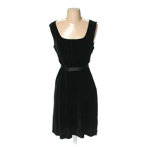 Gap Dress in size 6 at up to 95% Off - Swap.com
