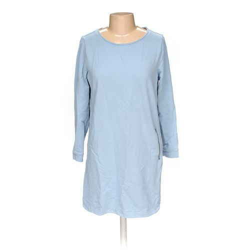 Gap Dress in size L at up to 95% Off - Swap.com