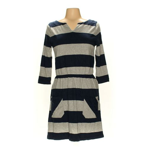 Gap Dress in size M at up to 95% Off - Swap.com