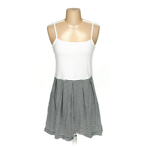 Gap Dress in size S at up to 95% Off - Swap.com
